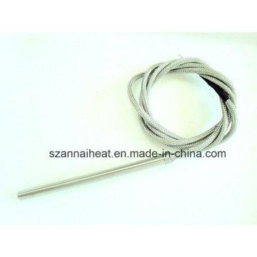 Chauffe-cartouche électrique de bonne qualité pour l'industrie (DTG-113)