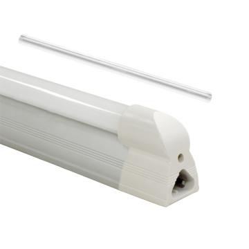 Dimmbare LED T5 Beleuchtung für integriertes Design