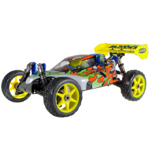 2016 Hot 1/8th Scale Nitro off Road Buggy