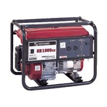 Meistverkaufter Generator (SH1900DX_1.6KVA)