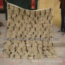 Militar, camuflagem, rede, caça, tático, camo, rede, deserto, (hy-c012)