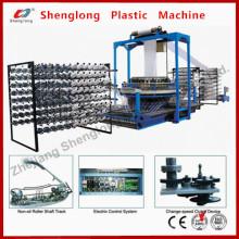 High-Speed PP gewebte Sack Making Machine (Circular Loom)