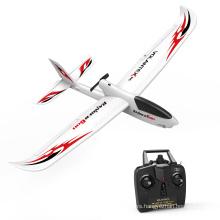 Amazon hot sell Volantex R 600 Good for beginner plastic foam rtf remote control plane rc airplane