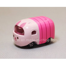 Customized Toy Car Toy Manufacture Cute Mini Car