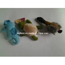 Sea Animal Pet Plush Toy Supply Dog Toy