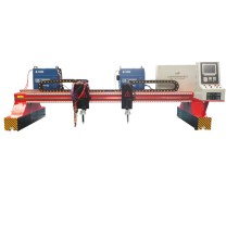 Automatic Mdf Cutting Machine