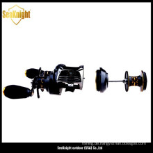 China-Bait Casting Fishing Reel Fishing Products