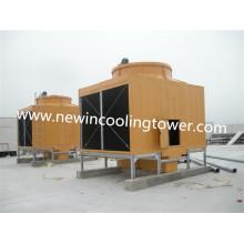 Professioneller Hersteller von Kühlturm