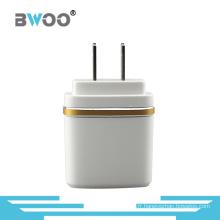 Mini Us Plug Chargeur de voyage USB simple