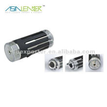 9 en 1 Destornillador Phillips multifunción, conjunto de destornilladores LED