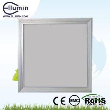 panel ligero de la luz 16w panel delgado