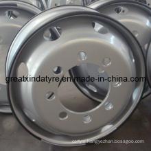 Truck Steel Wheel Rim (22.5X8.25)