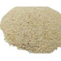 Gránulos de ajo deshidratados de malla 40-80 u otra especificación