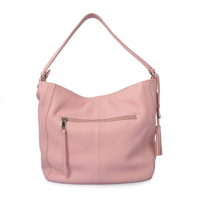 Female Leisure Nubuck Casual Handbag Hobo Messenger Top-handle bags