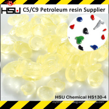 C9 Hydrocarbon Petroleum Resin for Hot Melt Adhesives