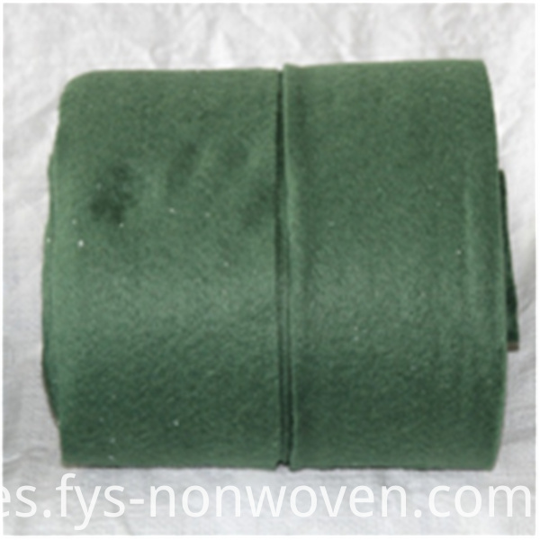 Trees Bandages Protection Cloth