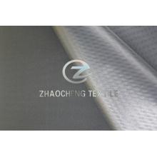 Плоский Taslon TPU Coating 10k / 5k Экологичный (ZCFF053)