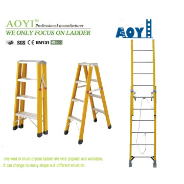 A+type+steps+fiberglass+ladder