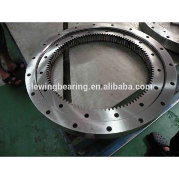 Slewing gear ring Slewing ring bearing