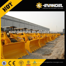 XCMG Best price China wheel loader ZL50G agricultural machinery china