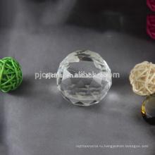 2015 алмаз в форме яблока прозрачный Кристалл имя держателя карты