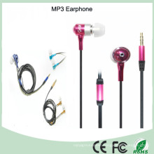 Mobile Accessories Super Bass Stereo Wholesale Earphone