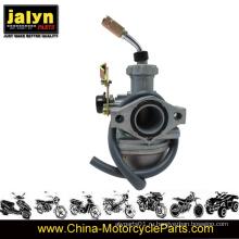 Мотоцикл карбюратор для Bajaj135 (товар: 1101715)