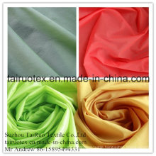 Ripstop 05 Grid Nylon Taffeta Fabric for Garment Fabric