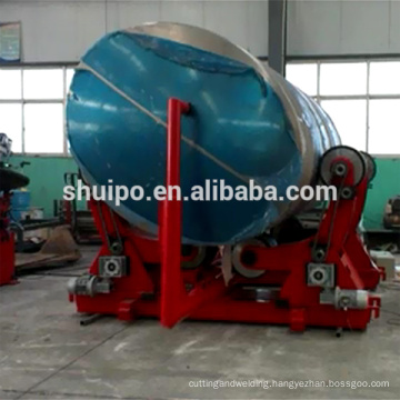 assort all kinds of auto welding, manual welding tank roller