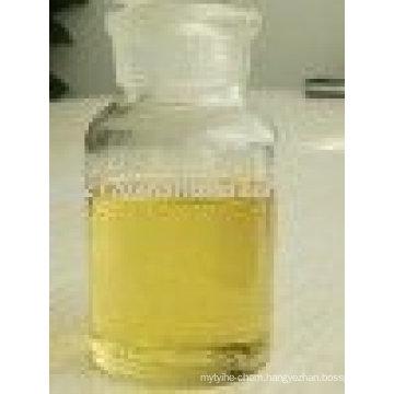 Difenoconazole 250g/L EC