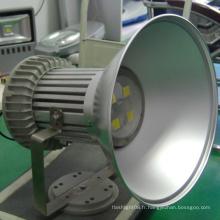 Lampe anti-explosion 240W