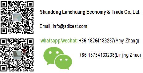lanchuang mgo boards