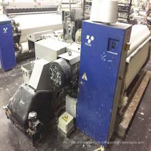 Подержанная оригинальная Toyota610 Air Jet Loom Machinery
