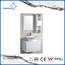 Mobilier de salle de bain à domicile de qualité moderne de bonne qualité (AC3031)