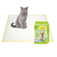 Hot Sale Termurah Pet Pad Puppy Pad