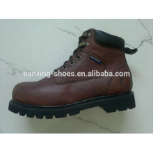 """6"""" Composite Toe Work Boots"""