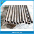 Diameter Pipa Stainless Steel Tabung Stainless Steel Seamless