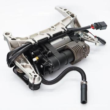 Auto Air Suspension Compressor spare parts luxury car