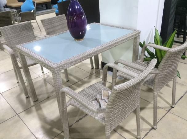Rattan Outdoor Patio Furniture