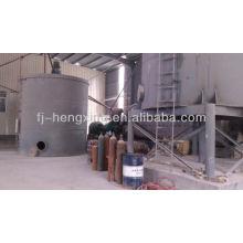 AAC Block Production Line Machine de blocs de poids léger