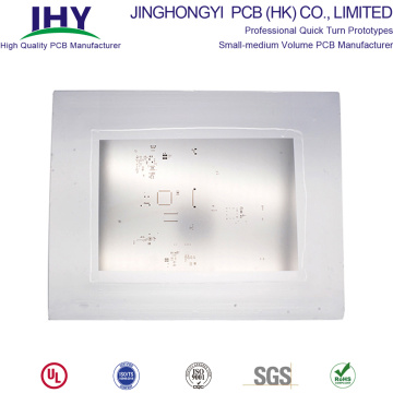 Custom SMT Stencil Frame Fabrication PCB Circuit Boards Assembly