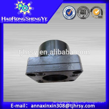 High quality Ball screw support bearing FKA15