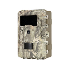 Tyskland PIR Black Flash Game Camera
