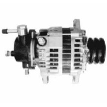 Alternator Isuzu LR280-501