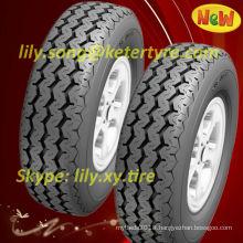Light Truck Tyre 185R14 C