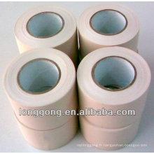 Emballage en pvc de qualité B - conditionnement de l'air + marché MID EAST