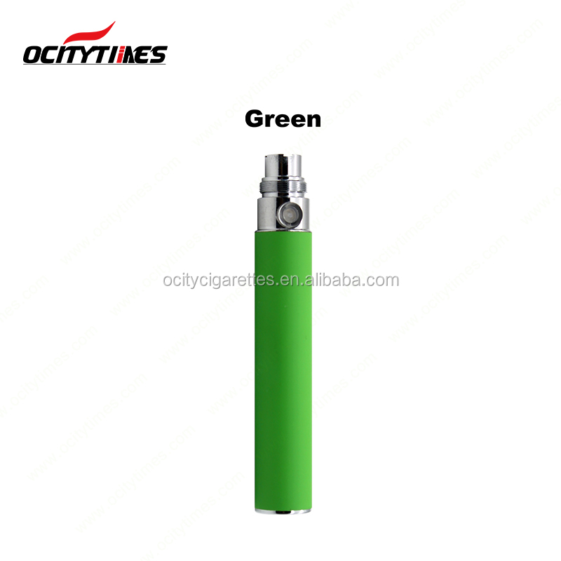 high demand product ego t ce4+ e-cigarette/ego ce4+ electronic cigarette/ego-t ce4 e-cig mod