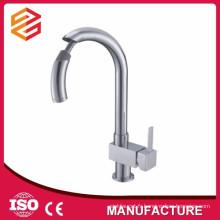 robinet pour cuisine robinet de cuisine carré tirer sur les robinets de cuisine en cuivre