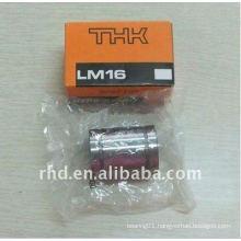 THK NSK IKO HSK linear bearing LM25UU