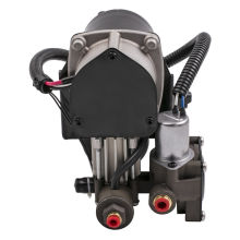 для Land Rover LR045251 Воздушный компрессор